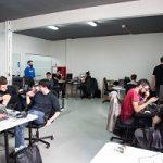Demium Games lanza un nuevo evento de captación para impulsar el desarrollo de videojuegos para móviles: AllStartup Games 6