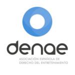 Se celebra un foro sobre la propuesta de Directiva europea sobre derechos de autor en el Mercado Único Digital