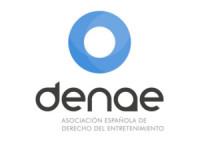 El 11 de diciembre se celebra el segundo Congreso DENAE centrado en 'El impacto de la nuevas tecnologías en el sector del entretenimiento'