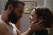 'Disobedience' – estreno en cines 25 de mayo