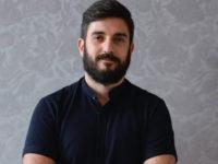 Dailo Barco, nuevo presidente de la Asociación Cineastas de Canarias Microclima