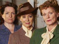 Filmin estrenará una decena de nuevas series y nuevas temporadas antes de verano