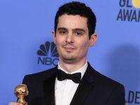 Damien Chazelle firma la nueva serie musical de Netflix, con grabación en Francia