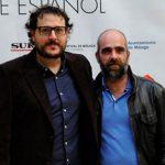 Dani de la Torre comienza el rodaje de 'La sombra de la ley', su segundo largometraje, en coproducción con Francia