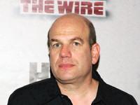 Grupo Mediapro trabaja con David Simon, creador de 'The Wire', en una miniserie sobre la Guerra Civil Española