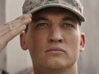 'Deber cumplido' – estreno en cines 16 de febrero