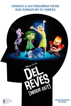 Del Reves