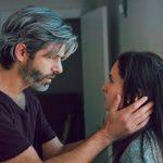 'Demonios tus ojos' – estreno en cines 12 de mayo