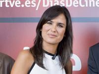 Edu Soto y Elena Sánchez presentarán la gala de los 24º Premios José María Forqué