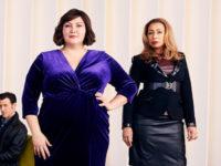 'Dietland' – estreno 5 de junio en Amazon Prime Video