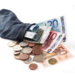 La inversión publicitaria en TV supera los mil millones de euros en el primer semestre de 2015