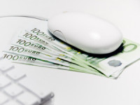 La Policía Nacional recomienda cinco sencillas pautas seguras para la compras online en el Black Friday