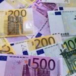 El ICAA reparte 20 millones de euros de la primera parte de las nuevas ayudas generales a la producción entre 20 largos