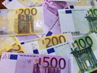 El Gobierno aprueba un suplemento de crédito de casi 11 millones de euros para hacer frente a las ayudas a la amortización que hay que pagar este año