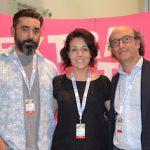 Televisión Española elige cuatro nuevas series españolas de animación y da continuidad a otros cuatro éxitos de Clan