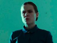 'Donde caen las sombras' – estreno en cines 12 de octubre