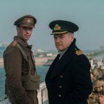 La taquilla cinematográfica en España encuentra la estabilidad con un gran estreno cada semana