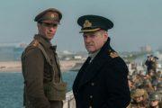 'Dunkerque' – estreno en cines 21 de julio