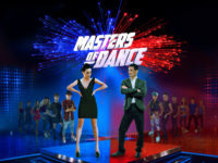 Endemol Shine Iberia adquiere el formato israelí 'Masters of Dance'