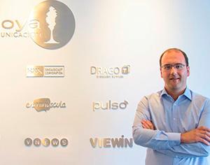 Eduardo Basarte.
