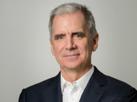 Eduardo Zulueta, nuevo presidente de AMC Networks International