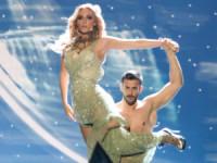 Edurne Eurovision 2015 h