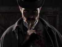 'El Destripador' – estreno 17 de septiembre en HISTORIA y Crimen + Investigación