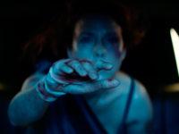 'El ataúd de cristal' – estreno en cines 18 de mayo