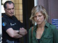 'El Bosque' – estreno 11 de octubre en SundanceTV