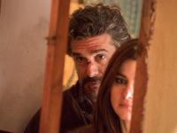 'El desentierro' – estreno en cines 16 de noviembre