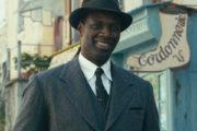 'El doctor de la felicidad' – estreno en cines 25 de mayo