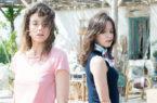 'El embarcadero', estreno en Movistar+ el 18 de enero
