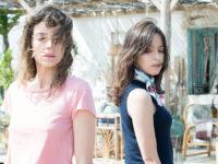 'El embarcadero' – estreno 18 de enero en Movistar+