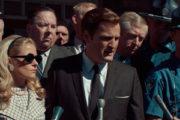 'El escándalo de Ted Kennedy' – estreno en cines 21 de septiembre