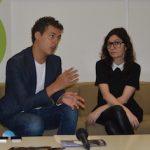 Boomerang TV se alía con Argentina para abordar su primera coproducción