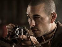 'El fotógrafo de Mauthausen' – tráiler