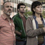 La décima Fiesta del Cine pasa factura a la taquilla del fin de semana que cae un 26,6 por ciento