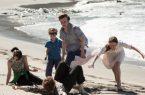 'El secreto de Marrowbone', estreno en cines 27 de octubre