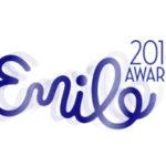 Abierto el plazo para enviar candidaturas a los Emile Awards de la animación europea