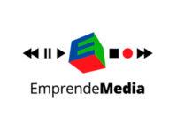 EmprendeMedia abre convocatoria en busca de proyectos audiovisuales innovadores