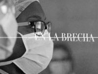 'En la brecha' – estreno 22 de febrero en Playz