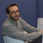 """Enrique Gato: """"En Lightbox Academy tenemos la oportunidad de enseñar tal y como se trabaja en un estudio real"""""""