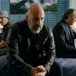 'Es por tu bien' – estreno en cines 24 de febrero