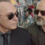 Comienza el rodaje de 'Es por tu bien', nueva comedia de Carlos Therón