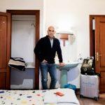 'Este hotel es un infierno' – estreno 13 de noviembre en DKiss