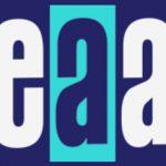 Abiertas las candidaturas para los primeros premios Emile de la animación europea