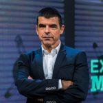 'Expediente Marlasca: Historias de malos' – estreno 26 de noviembre en laSexta