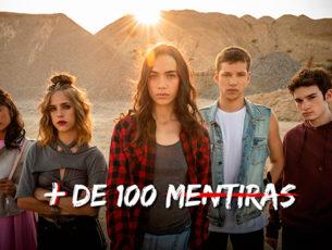 Fresh TV Fiction sigue apostando por las series españolas y grandes dramas internacionales