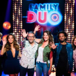 'Family Dúo', nuevo talent show en À Punt para la próxima temporada