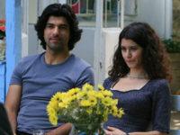'Fatmagül' se despide hoy en Nova: la novela turca también triunfa en España